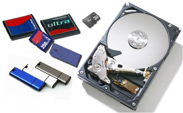 datarecovery2