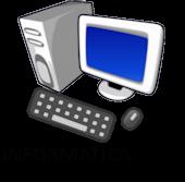 Informatica Mariotti